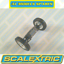 W9146 Scalextric Spare Front Axle Assembly for Vanwall F1 Classic