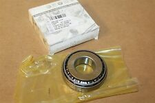 VW Crafter rear diff input bearing 2006 - 2016 0BA409123B New Genuine VW part