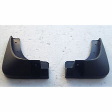 Mud Guard Front 2P 1set For 10 11 12 Chevy Spark Matiz