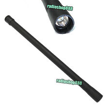 VHF antenna for Yaesu VX-110 VX-130 VX-131 VX-132 VX-150 VX-151 VX-152 FT-60R