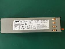 Dell PowerEdge 750W fuente de alimentación NY526 7001072-Y000 Z750P-00 0NY526