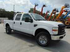 Ford: F-350 NO RESERVE