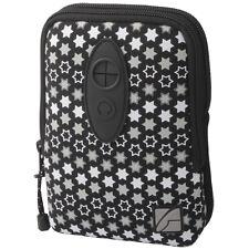 Tasche Stoff Schutz Hülle Case Cover Für Samsung Galaxy Note N7100 2 II PC364