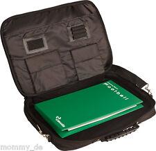 Cawila Trainer Briefcase SET-M;  FUSSBALL  / FB  Geschenketip Weihnachtstip