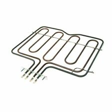 HYGENA  DUAL CIRCUIT GRILL ELEMENT 112339726 APL ETC