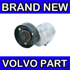 Volvo S40, V40 (-99) (excluding SM engines) Poly V Belt Tensioner