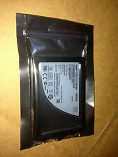 "Intel 520 Series 480 GB, SSDSC2CW480A3,Internal,2.5""(SSD) Solid State Drive"