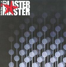 Blaster Master-Blaster Master - Rude Boy Life CD NEW