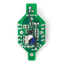 Green JJRC H36 RC Quadcopter Accs Spare Parts Receiver Board Circuit Mini Board