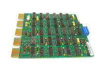 GENERAL ELECTRIC 44A390411G01 PC BOARD TYPE APD1A