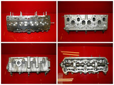 VOLKSWAGEN GOLF / CADDY / POLO 1.9TD / SDi 8V FULLY RE-CON CYLINDER HEAD (373N)