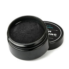 Natural Teeth Whitening Powder Activated Charcoal for Teeth Whitener