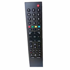 Remote Control for Grundig TP6 TP6187R-P2 RC3214804/01