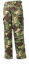 """NEW ARMY / SAS  INFANTRY SOLDIER 95 TROUSERS -SIZE 28"""""""