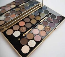 100% Authentic Makeup Revolution Eyeshadow/ Fortune Favours The Brave Palette