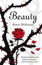 Beauty BRAND NEW BOOK by Robin McKinley (Paperback, 2011)