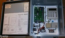 Honeywell SiteGuard DC60 Obstruction Light Monitoring & Control System
