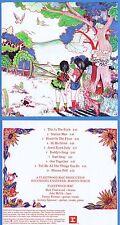 Fleedwood Mac: Kiln house Von 1970! Zehn Songs! 1A-Rhino-Qualität! Nagelneue CD!