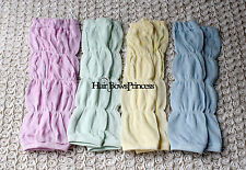 4 pair Newborn Toddler Leg Warmers Boy girl Children Legging Baby,photo prop