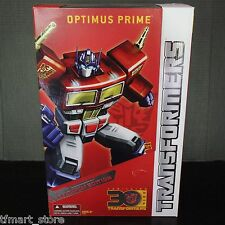 Transformers Masterpiece Platinum Gold Optimus Prime TRU Horse Year YOTH MP-10
