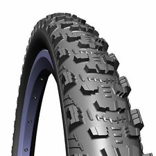 "RUBENA HARPIE RACE PRO SMC OFF-ROAD MTB MOUNTAIN BIKE TYRE - 26"" x 2.25"""