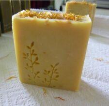 Leaf Branch Resin Soap Stamp Seal Soap Mold Mould 4.5x1.5cm 8306