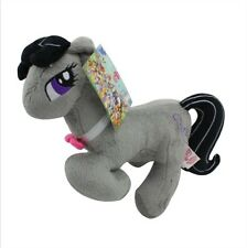 My Little Pony Friendship is Magic Octavia handmade soft Plush 10 pcs