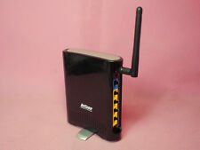 Netcomm NP803N wireless N Router/Repeater/WDS