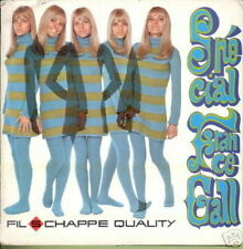 FRANCE GALL 45 TOURS SPECIAL FRANCE GALL