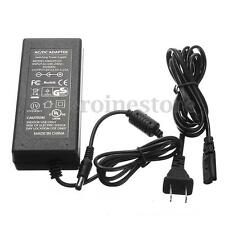 22.5V 1.25A AC Power Cable Adapter Charger for iRobot Roomba 400 500 600 700 770