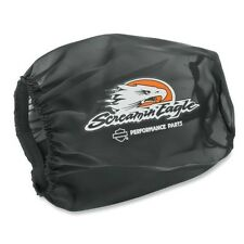 Custodia Impermeabile Heavy Breather Screamin Eagle Harley Davidson