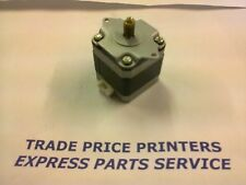 XEROX PHASER 7300 STEP MOTOR