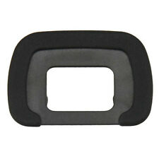JJC EP-FR eyecup for PENTAX Camera DSLR K30 K5II K500 K50 replace Pentax FR
