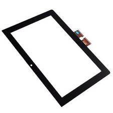 "VETRO+TOUCH SCREEN ORIGINALE per SONY TABLET TAB S1 9,4""  T111 T112 T113 DISPLAY"