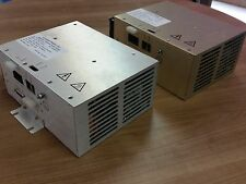 High Voltage Power Supply for Cynosure Medlite C6 Laser, repair service