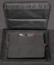 Ipad InfoCase Fieldmate Always On Rugged Design Case FM-AO-IPAD