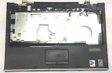 HP Pavilion DV1000 Cover Palmrest Upper Top Touchpad 394905-001 37CT3TA0004