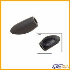 Genuine Antenna Fits: Seal Mercedes-Benz 300TD 124 Chassis 300TE 91 90 89 1991