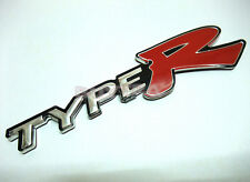New CAR HANDLE STICKER TYPER STICKER FOR HONDA CAR HANDLE STICKER CAR DECAL