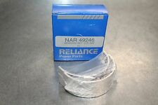 NEW Main Bearing John Deere 400 series 4.270 NAR27624, NAR49246 .020 OVERSIZE