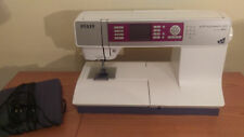 PFAFF QUILT EXPRESSION 4.0 IDT SEWING MACHINE - BARGAIN!!!!