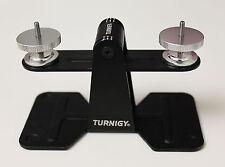 Turnigy Rotorblattwaage  Rotorblätter Balancer für Trex 450/500/600 Helicopter