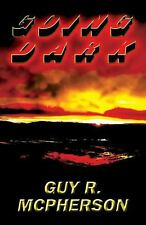 Going Dark by Guy R. McPherson (2013, Paperback)