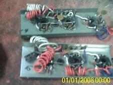 MINI BRUTE SUB ASSEMBLE CHASSIC 2 12 FOR 8950 6LF6 PIN SOCKETS 1 9 PIN 6JR6 TUBE