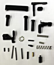 Lower Parts Kit 223/5.56/ 300 AAC, 7.62x39 LPK  Made in USA- NO FCG
