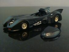 "Batman Returns ""Turbine"" Batmobile 1/64 Scale Limited Edition V"