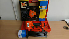 TACWISE dfn50v 16 Gauge Air finitura Nailer