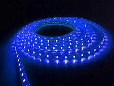 8pc Blue Boat LED Interior Light Kit Bass Yacht Ski Wake Pontoon Marine