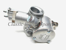 "Genuine Amal Monobloc 1 1/16"" Carburetor 376/1716 Triumph BSA Norton Matchless"
