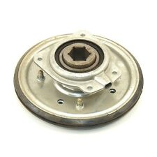 Friction  disc 684-04153C/684-0153  BRG 5.5 OD MTD OEM SNOW BLOWER